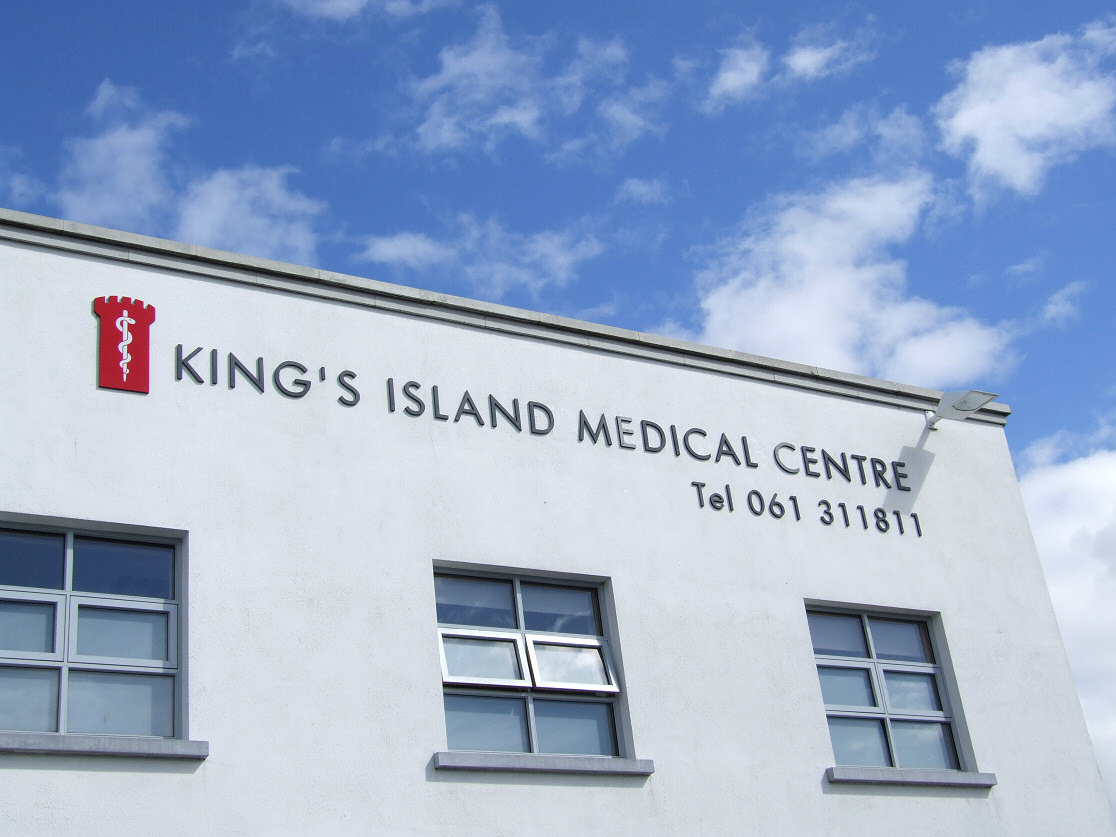 King's Island Medical Centre
